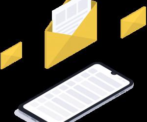 Bluesky Teknologies Email_Marketing